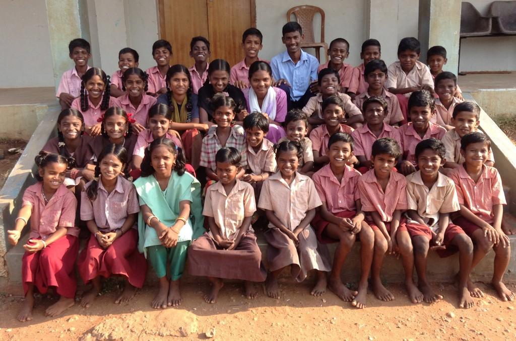 40 kids 2013-04-18 10 31 25 PM